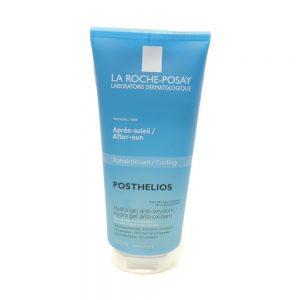 La Roche-Posay Posthelios Antioksidacijski vodeni gel