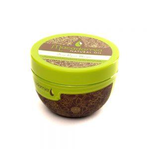 Macadamia Maska za kosu, 236 mL