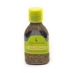 Macadamia Ulje za kosu, 30 mL