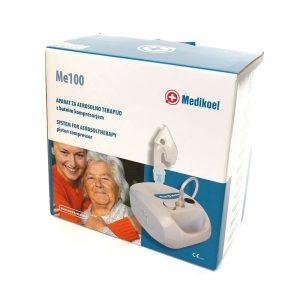 Medikoel Inhalator ME100