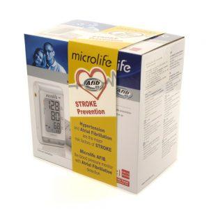 Microlife BP A150 AFIB Tlakomjer