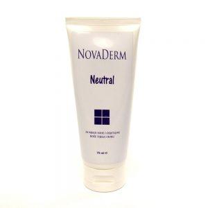 NovaDerm Neutral krema