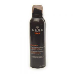 NUXE Men Gel za brijanje protiv iritacija kože, 150ml