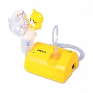 Omron dječji inhalator NEBulizer-C801KD