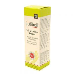 AllgaSan Pedibell® balzam za njegu stopala