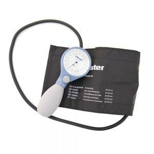 Tlakomjer riester - analogni manžetni tlakomjer sa slušalicama