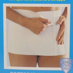 ScudoTex elastični trbušni pojas za trbušnu kilu S192