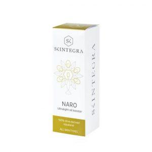 Skintegra Naro pojačivač apsorpcije - 100 % biljni skvalan