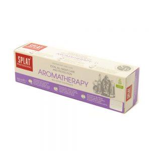 SPLAT Professional Aromatherapy pasta za zube