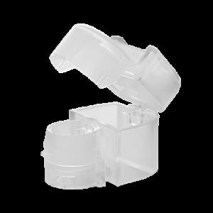 Spremnik za inhalator Omron U100
