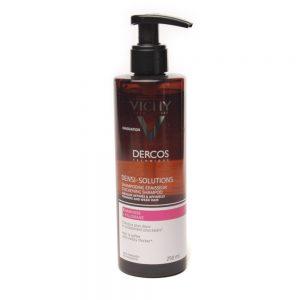 Vichy Dercos Densi-Solutions - Šampon za tanku i slabu kosu