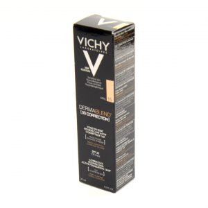 Vichy Dermablend 3D Correction, 15