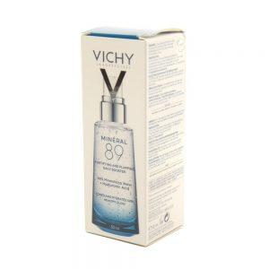 Vichy Mineral 89 dnevni booster