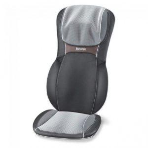 Shiatsu masažna sjedalica MG 295