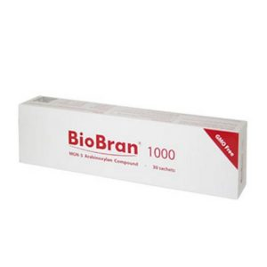 BioBran MGN-3prah 60g - jačanje imunološkog sustava