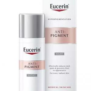 Eucerin Anti-Pigment dnevna krema SPF 30