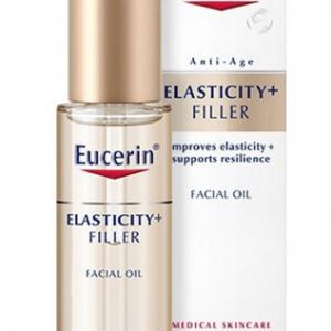 Eucerin Elasticity + Filler ulje za lice