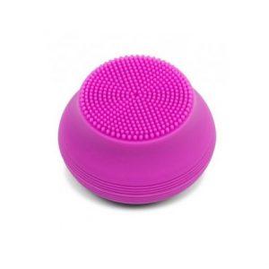 Rio Sonicleanse Glo Belle - uređaj za čišćenje kože lica
