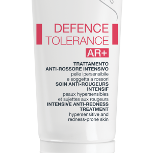 BioNike Defenece Tolerance AR+ 40 mL