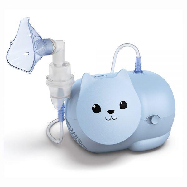 omron-nami-cat-inhalator-za-djecu