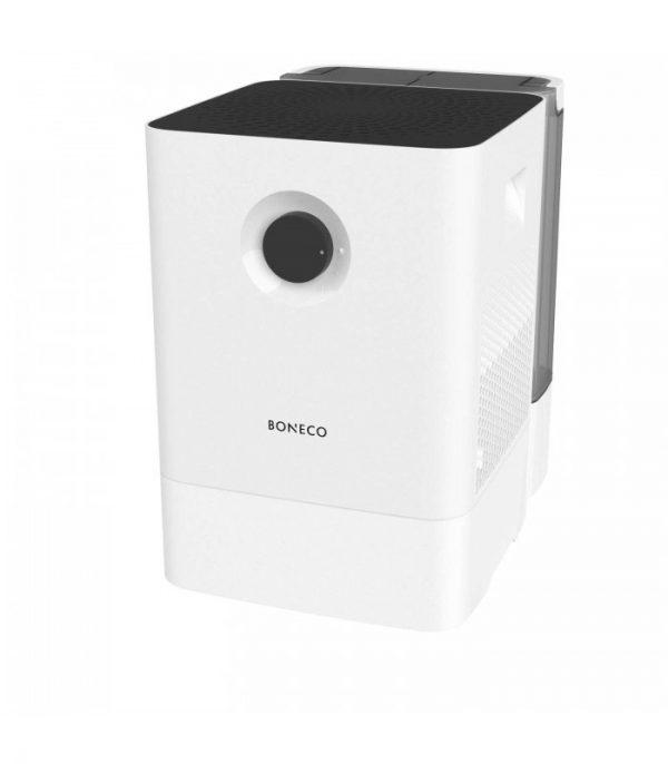 Boneco W300 -uređaj za ovlaživanje i pranje zraka