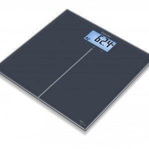 Vaga za bebe Beurer GS280 BMI - mjerenje mase djece