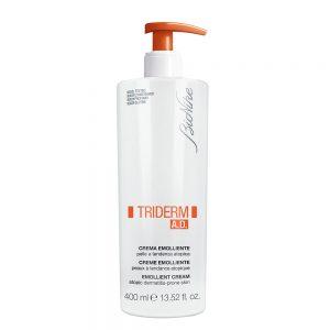 Bionike TRIDERM A.D. - krema za pranje kože i vlasišta, atopijski d.