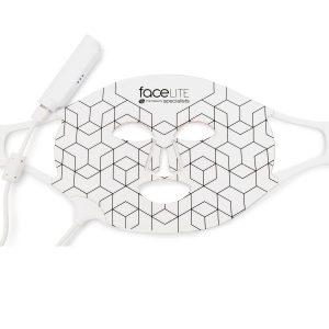 Rio faceLITE - anti age LED maska za lice