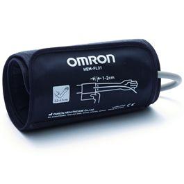Manžeta za tlakomjer Omron pametna , čvrsta
